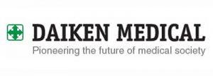 Daiken-Logo