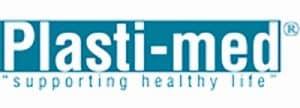 Plastimed-logo