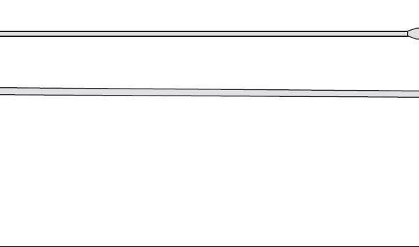 kesici-elektrod-cizim